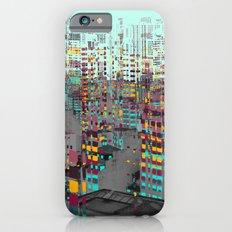 Fragment V iPhone 6s Slim Case