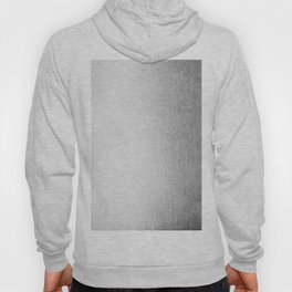Moonlight Silver Hoody