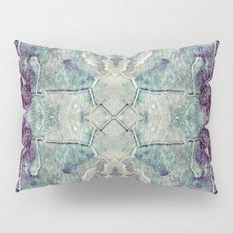 Cave Pillow Sham