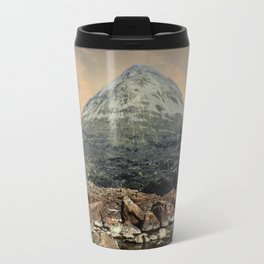 Valley of faires Travel Mug