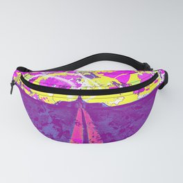One direction Fanny Pack
