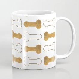fascini Coffee Mug