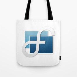 DisplayFusion Tote Bag