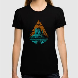 Monument Valley T-shirt