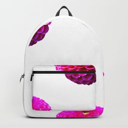 My Dahlia Life Backpack