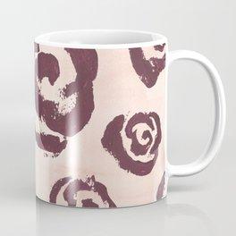Floral.03 Coffee Mug