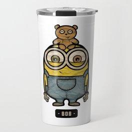 Minion s BOB Travel Mug