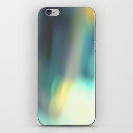 Big Diamond iPhone Skin