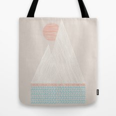 Nothing More Tote Bag