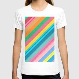 blpm103 T-shirt