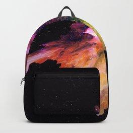 Clashing Stars Backpack