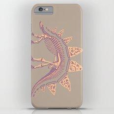 Pizzasaurus Awesome Slim Case iPhone 6 Plus