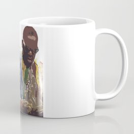It's all good, baby baby Coffee Mug