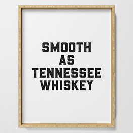 BAR DECORATION,Alcohol Gift,Drink Sign,Kitchen Decor,Bar Wall Art,Bar Cart,Whiskey Gift,Party Decora Serving Tray