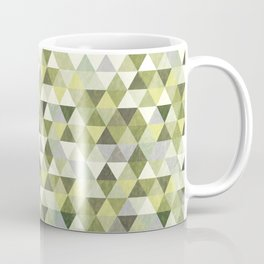 Berlin Autumn I Coffee Mug