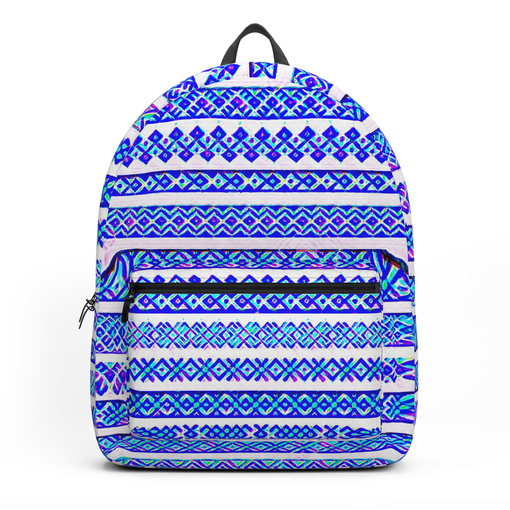 Blue_And_Purple_Friendship_Bracelets_Backpack_by_jellyrelish