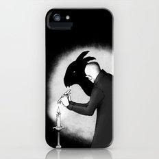 When Boredom Strikes iPhone (5, 5s) Slim Case