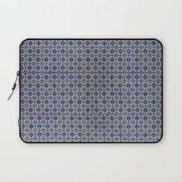 Azulejo Laptop Sleeve
