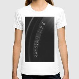 35-85mm T-shirt