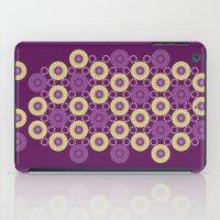 arab iPad Cases featuring Arab #3 by Rafael CA