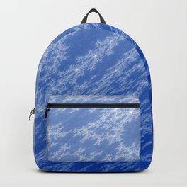 Fractal Texture 5 Backpack
