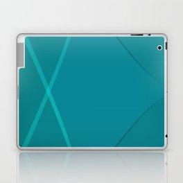 I don't know Laptop & iPad Skin