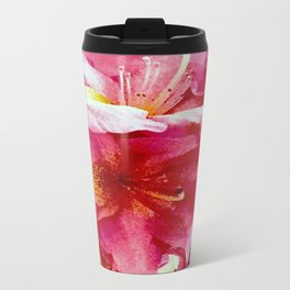 heavenly hilda Travel Mug