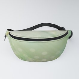 Hope Fanny Pack