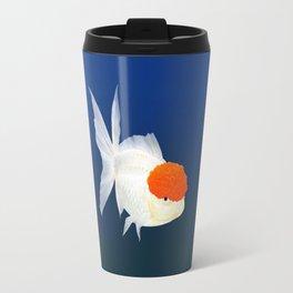 Oranda Travel Mug