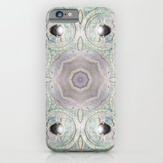 Recycled Art Project #68 iPhone 6s Slim Case