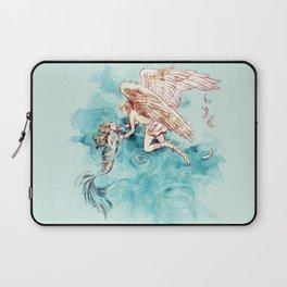 Star-cross'd Lovers Laptop Sleeve