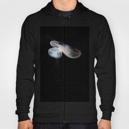 Jellyfish 4 Hoody