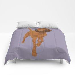 Penny Lane Comforters