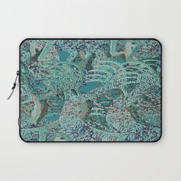 Kokomash Laptop Sleeve