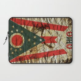 OHIO Laptop Sleeve