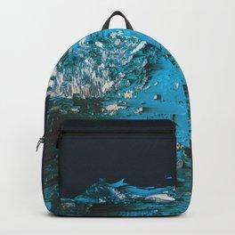 ATK98 Backpack