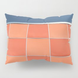 check it out ! Pillow Sham