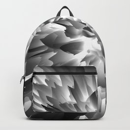 Flowers from Heaven Backpack