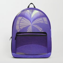 The future is yours Backpack