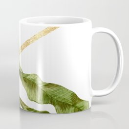 And & And Coffee Mug