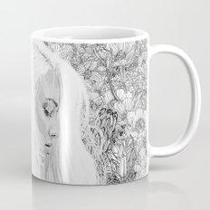 Moonrise Mug
