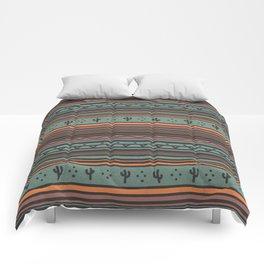 Desert Wind... Comforters