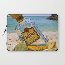 Tequila! Laptop Sleeve