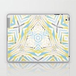Planthouse 2 Lemon Laptop & iPad Skin
