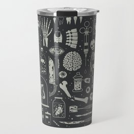 Oddities: X-ray Travel Mug