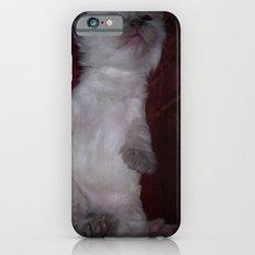 Contentment Slim Case iPhone 6s