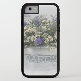 Twilight Dreams  iPhone Case