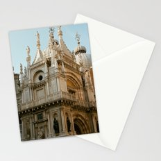 Doge's Palace Stationery Cards