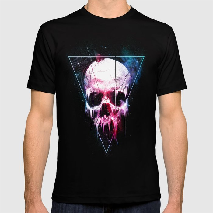 We Are All Made of Stars T-shirt