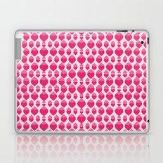 C13D HEARTSTRINGS Laptop & iPad Skin
